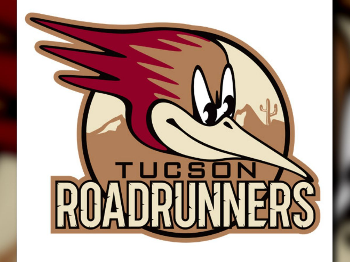 Roadrunners partner with Vitalant to host July 1 blood drive
