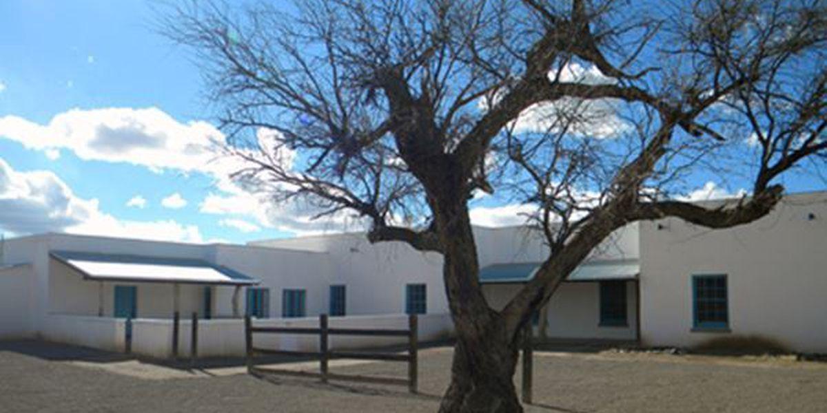 Pima County invites the public to KICK IN for Anza at Canoa Ranch