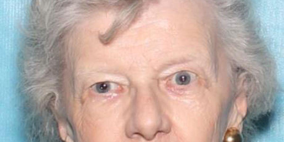 Silver Alert canceled: Missing Scottsdale woman found safe