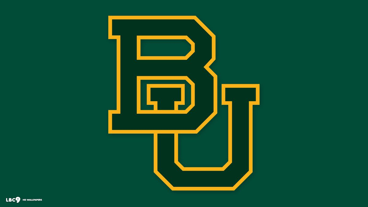 A Player's Preview: Baylor