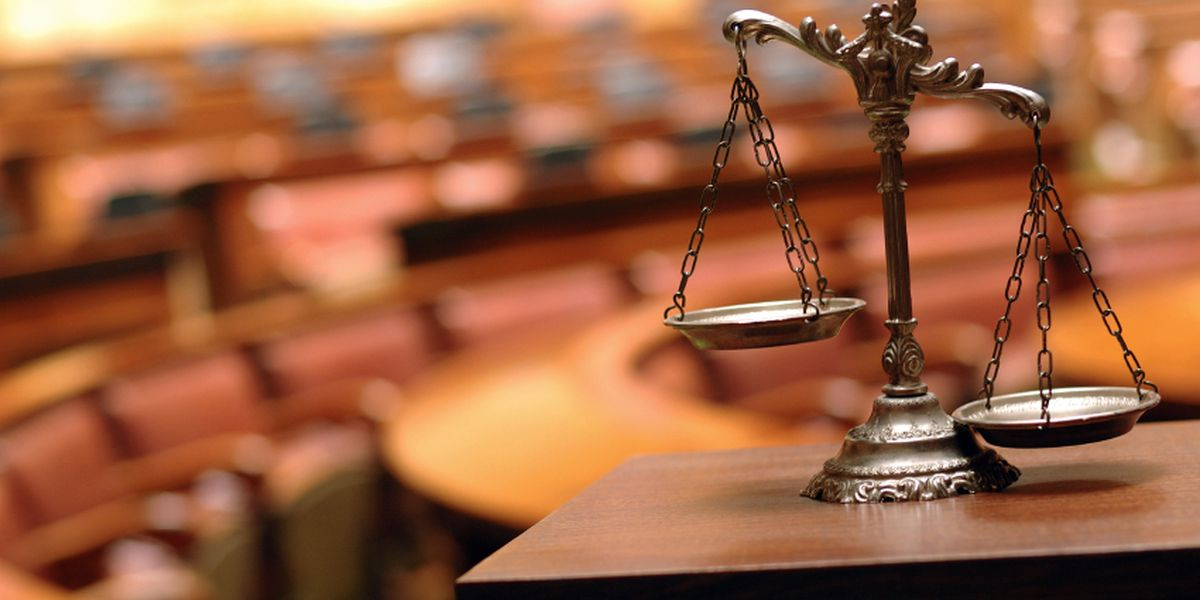 Coconino County to hold its 1st judicial retention election