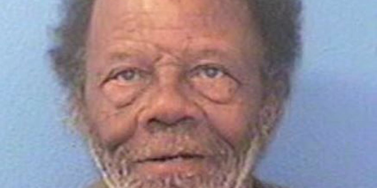 SILVER Alert canceled as Tucson man with Alzheimer's is found