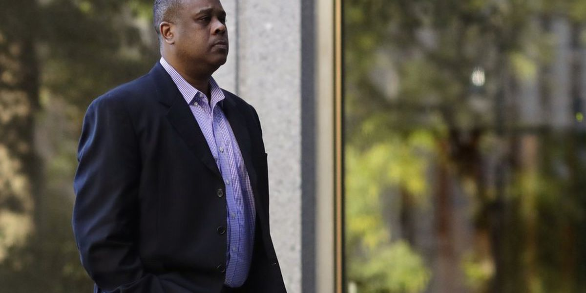 Jury selection begins in second trial over NCAA recruitment