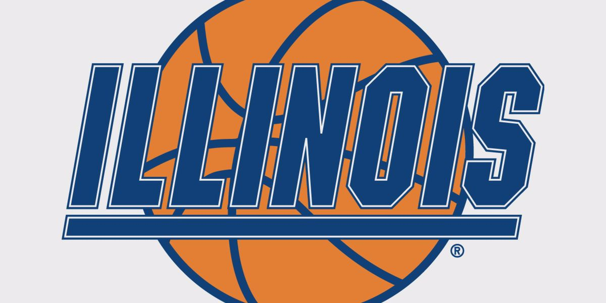 Arizona, Illinois agree to home-and-home series