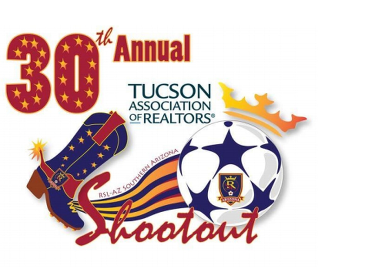 Tucson Shootout celebrates 30th year of youth tournament
