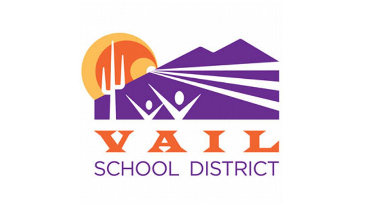 Vail schools begin going back to hybrid learning Monday