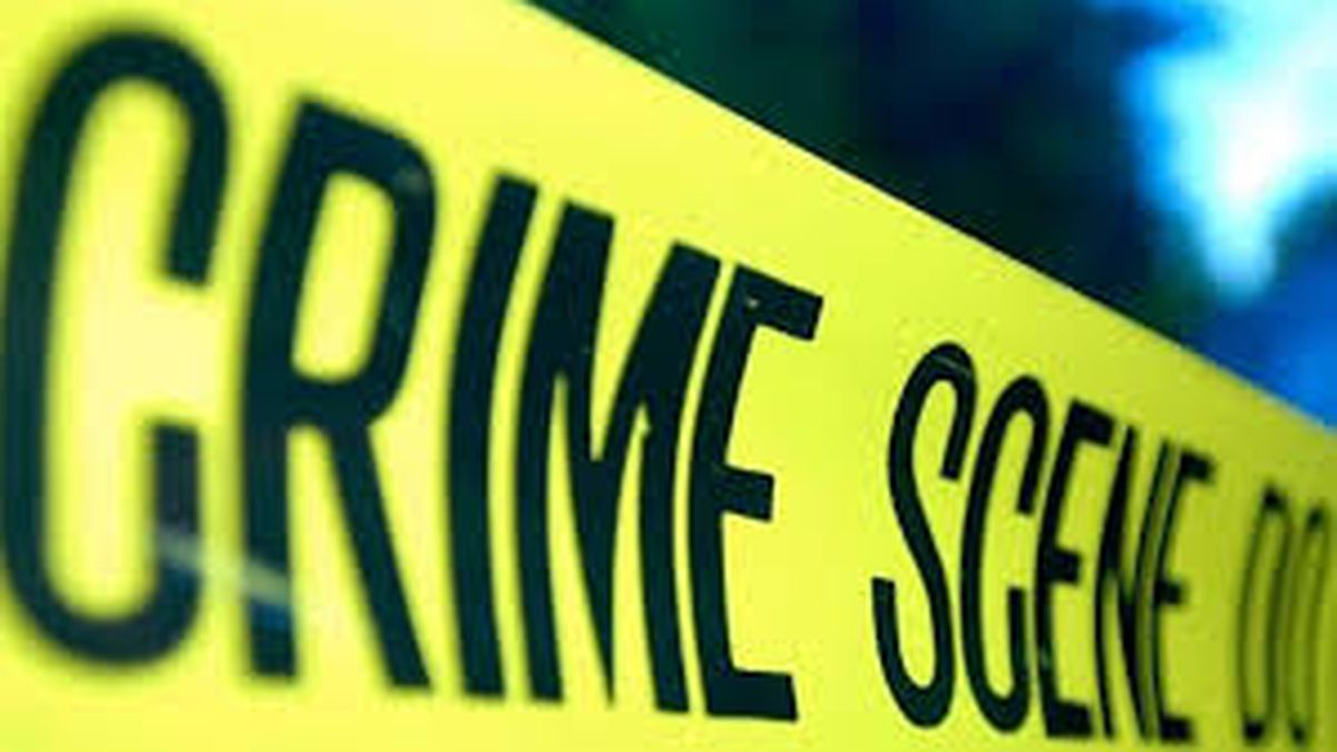 Authorities investigating homicide on south side of Tucson