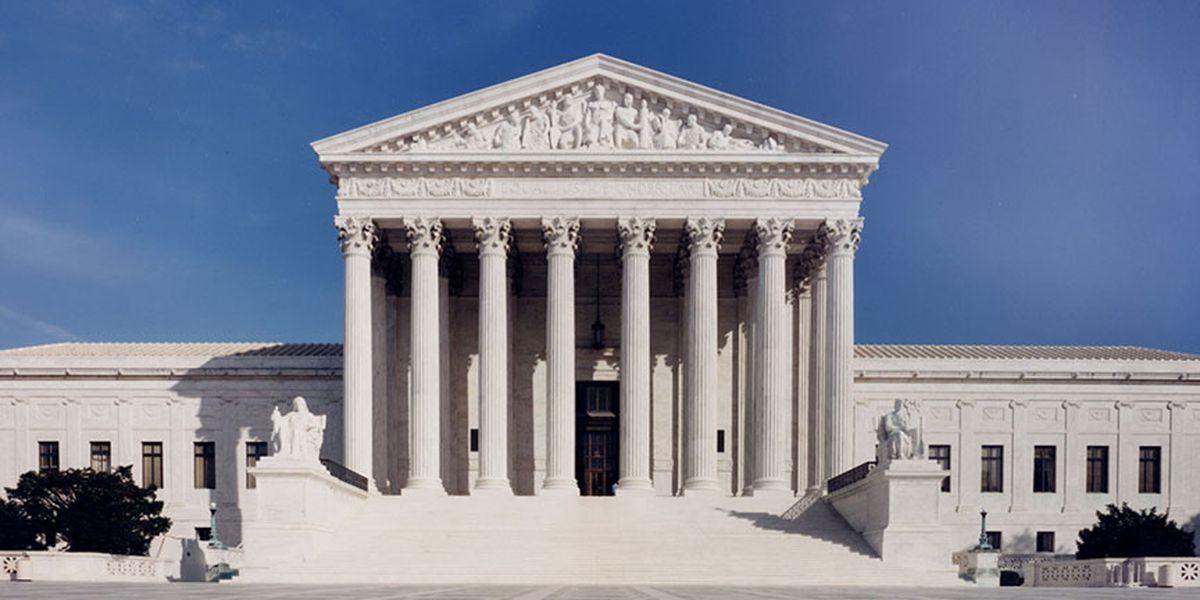 Supreme Court sets hearing for AZ 'ballot harvesting' law