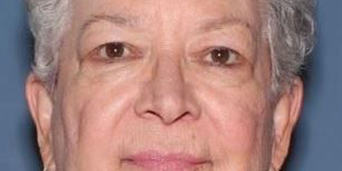 Silver Alert canceled after Gilbert woman located in CA