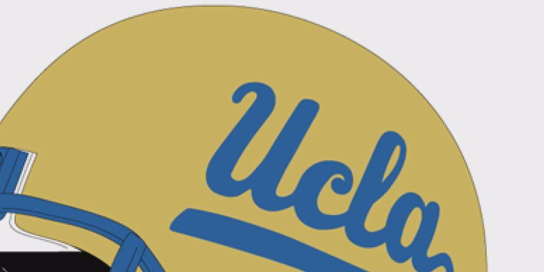 Arizona Football Gameday: UCLA