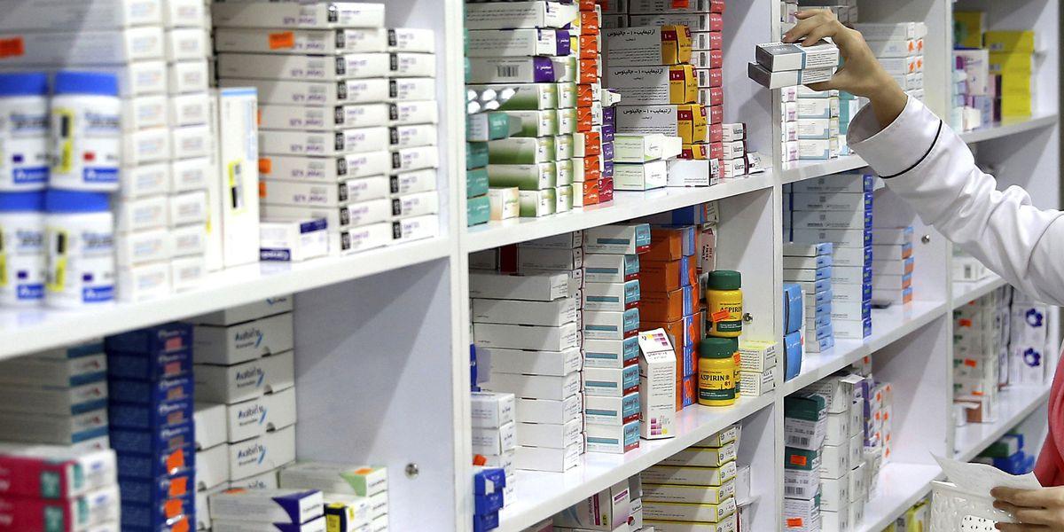 FDA recalls multiple blood pressure medications for potential cancer risk