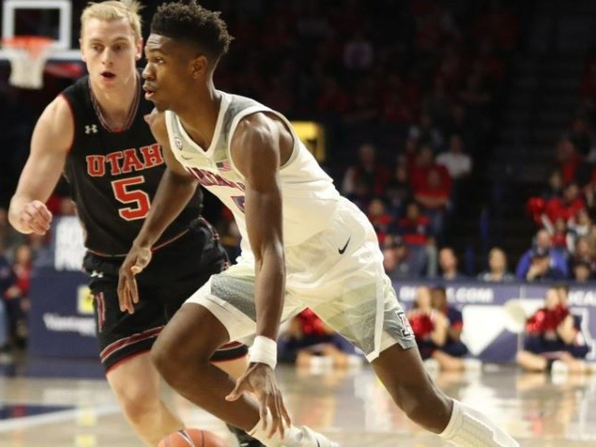 Wildcat Breakdown: Basketball