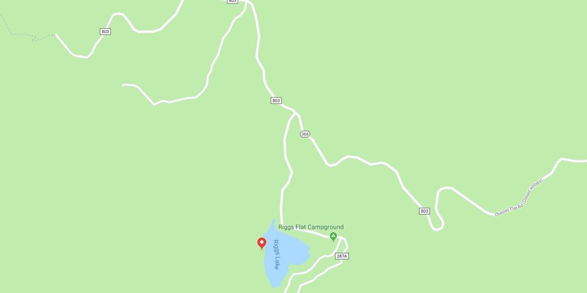 Forest Road 803 on Mt. Graham reopening next week