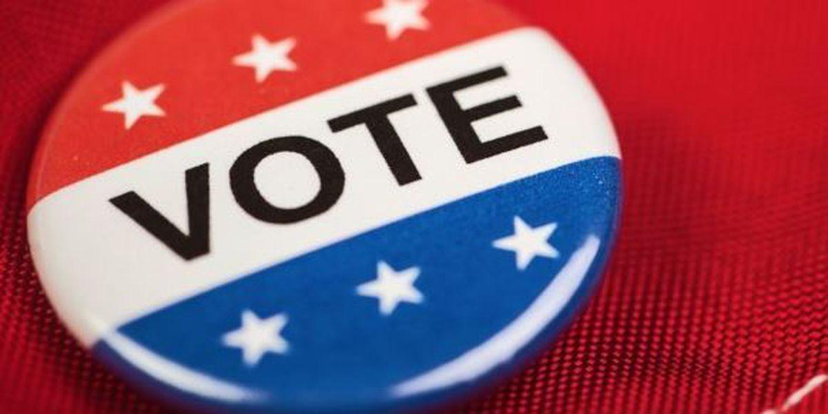 ELECTION: Results from races, propositions for southern Arizona