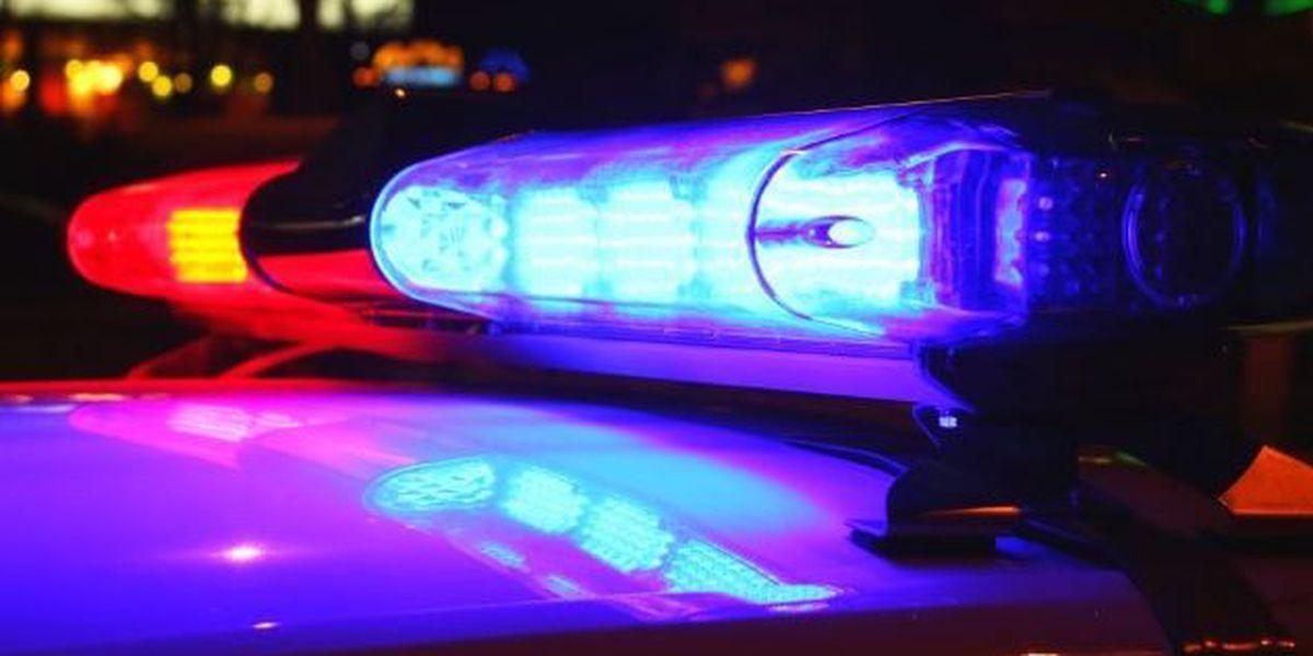 Tucson police continue investigation into Rillito Trail groper