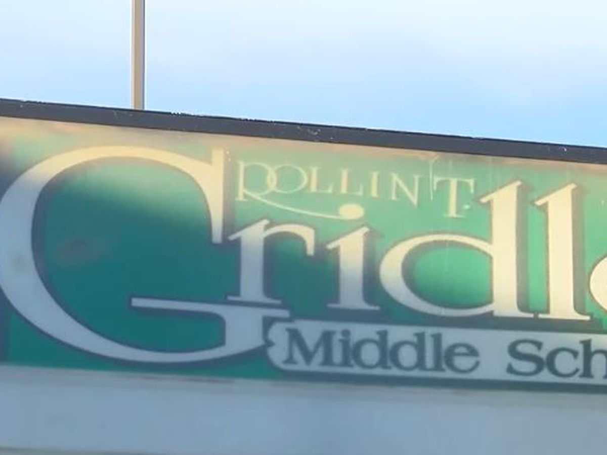 Gridley Middle School fire alarm failure, district working to fix issue