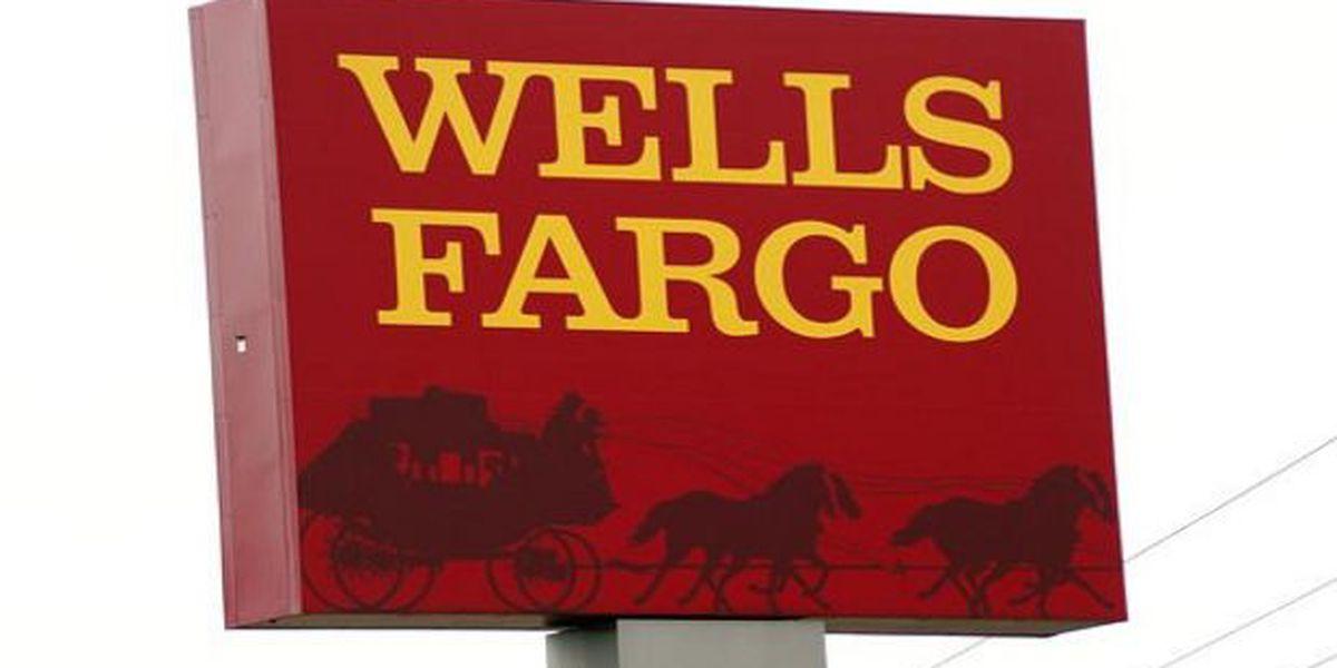 Wells Fargo program gives $140,000 grant to renovate, build homes for Native American veterans