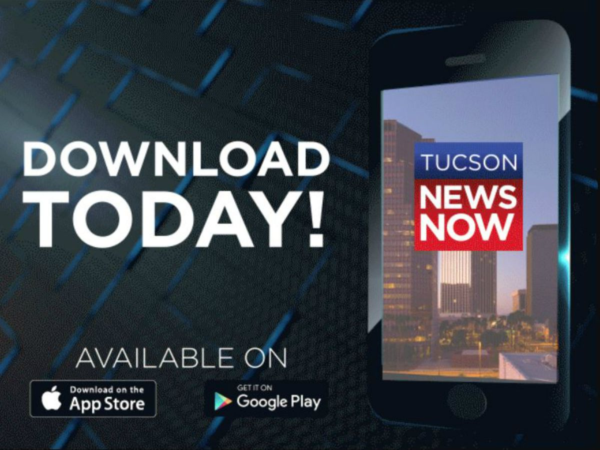 Home Tucson News Now Quaker 3 In 1 Original Box 4s 4 Pcs Download Our Apps
