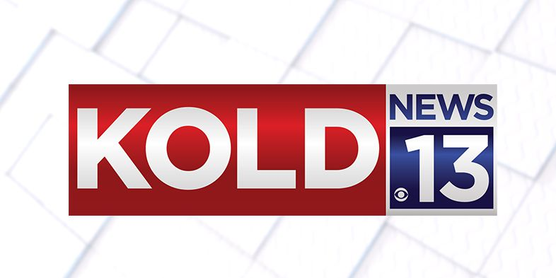 Meet The KOLD News 13 Team