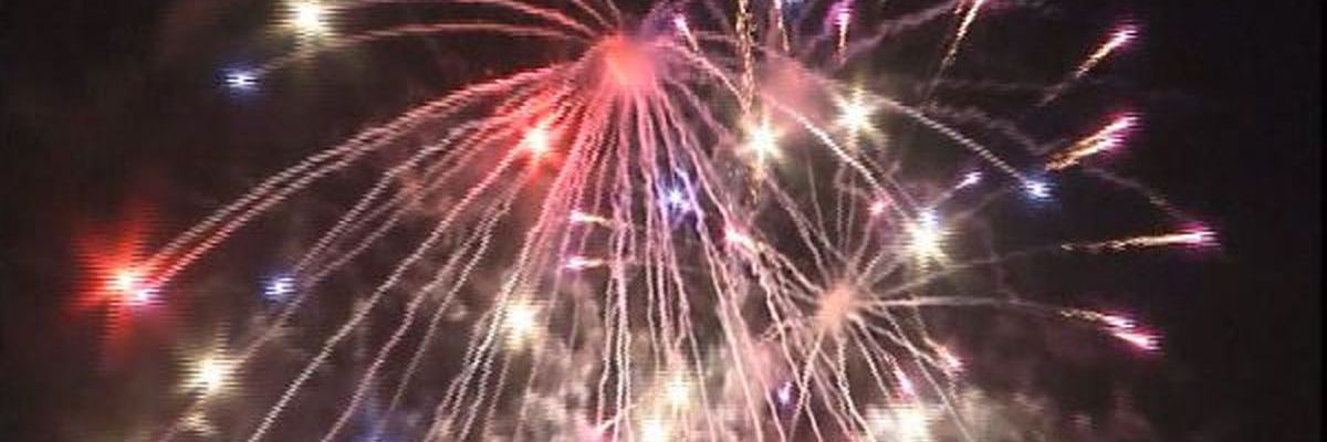 How you can celebrate Fourth of July in southern Arizona