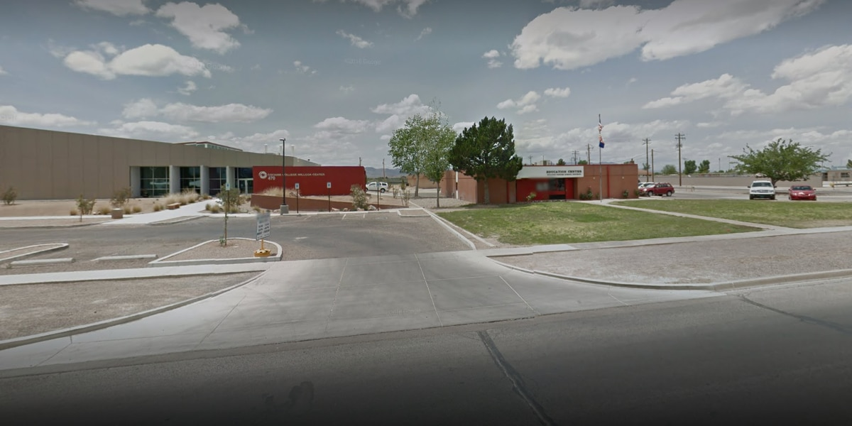 Willcox Unified School District warns parents after stranger danger incident