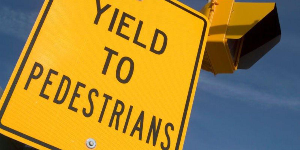 UA grad student seeks public opinion on cycling, pedestrian safety