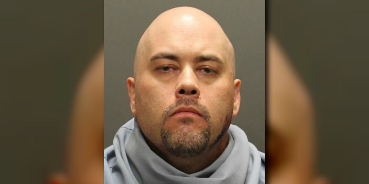 Man convicted in fatal shooting behind Tucson-area restaurant