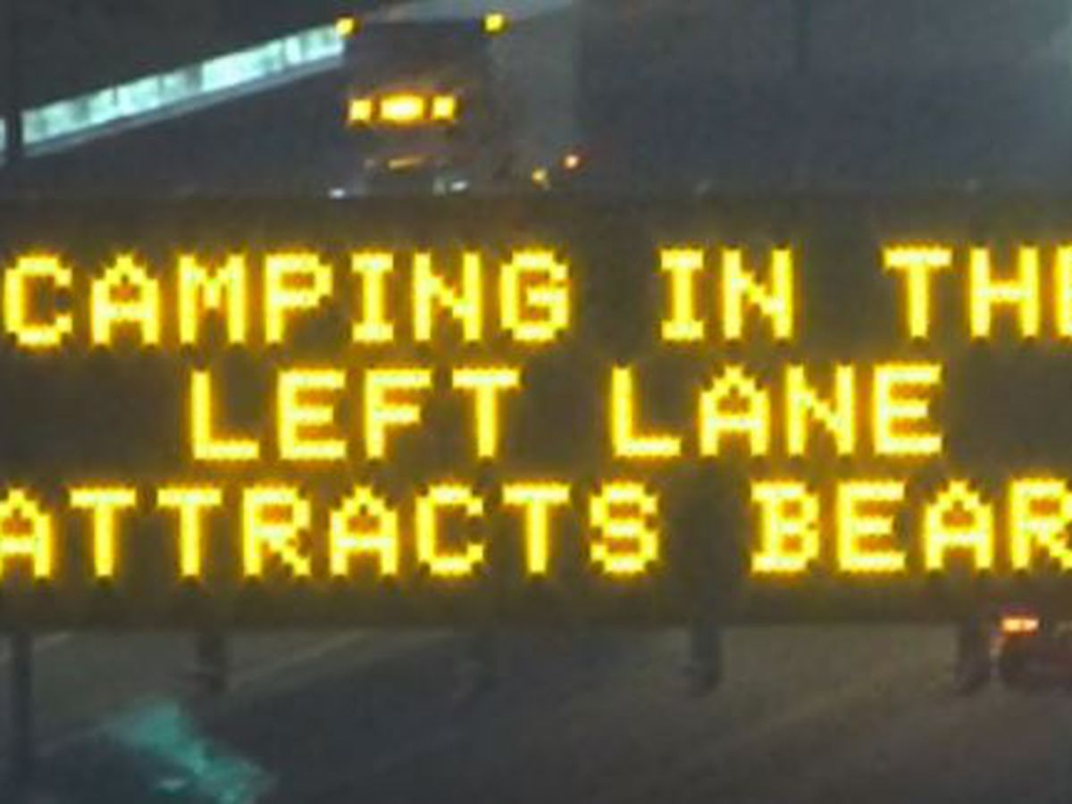 ADOT holds 3rd annual safety message contest