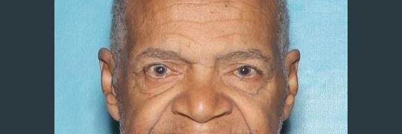 Silver Alert issued for missing Avondale man