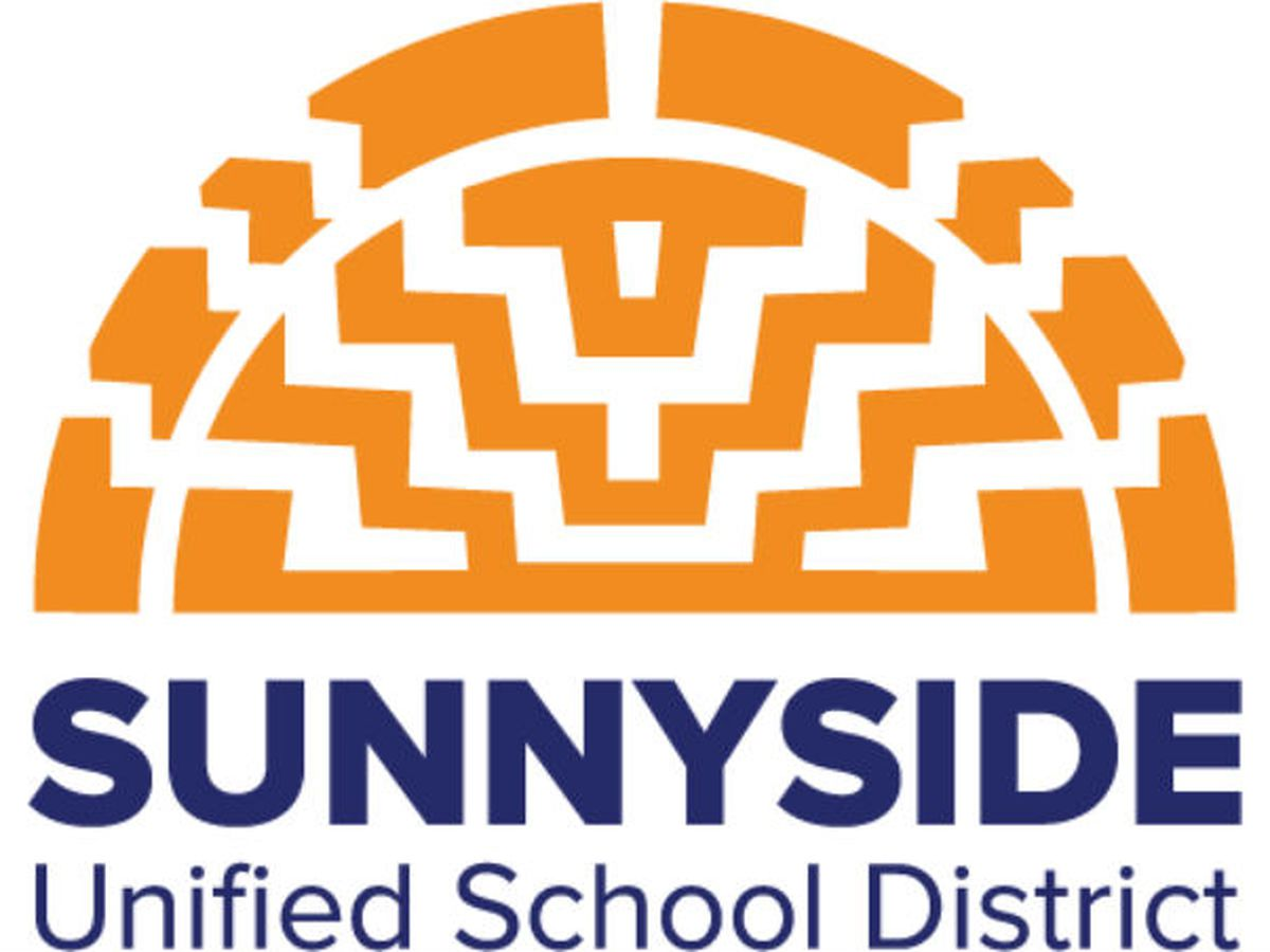 Sunnyside Unified School District hiring substitute teachers