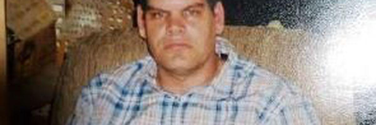 UPDATE: Silver Alert canceled as Wittmann man found safe