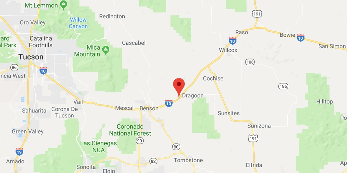Lightning sparks brush fire, reaching nearly 40 acres in