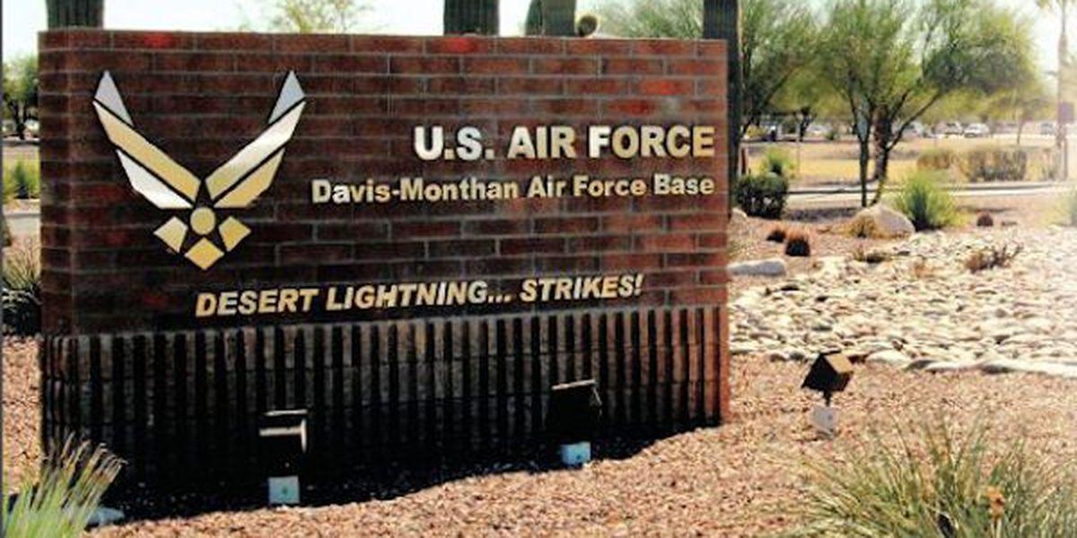 Estudio muestra el mega impacto económico de las fuerzas armadas