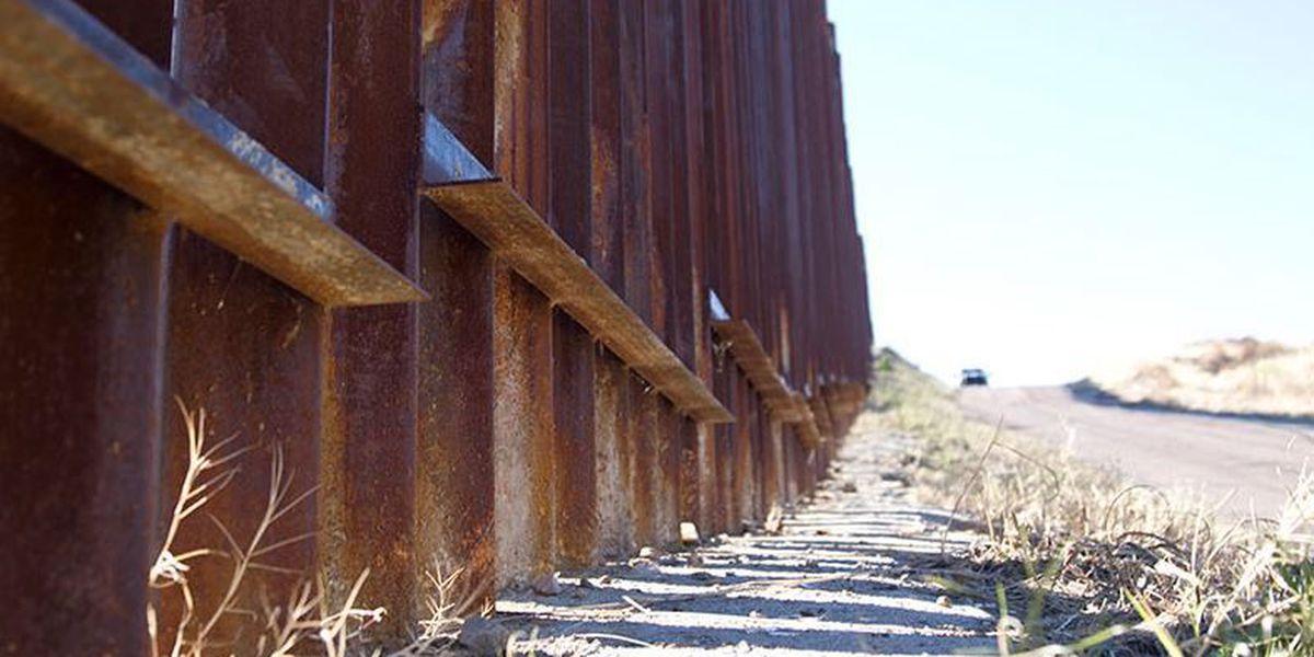 KOLD INVESTIGATES: Backyard Border - Government could take Arizonans land to build border wall