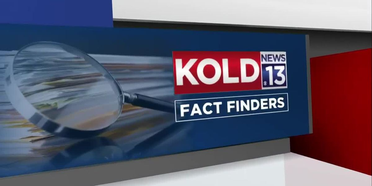 Fact Finders: What Arizona is doing about adverse reactions to the COVID-19 vaccine