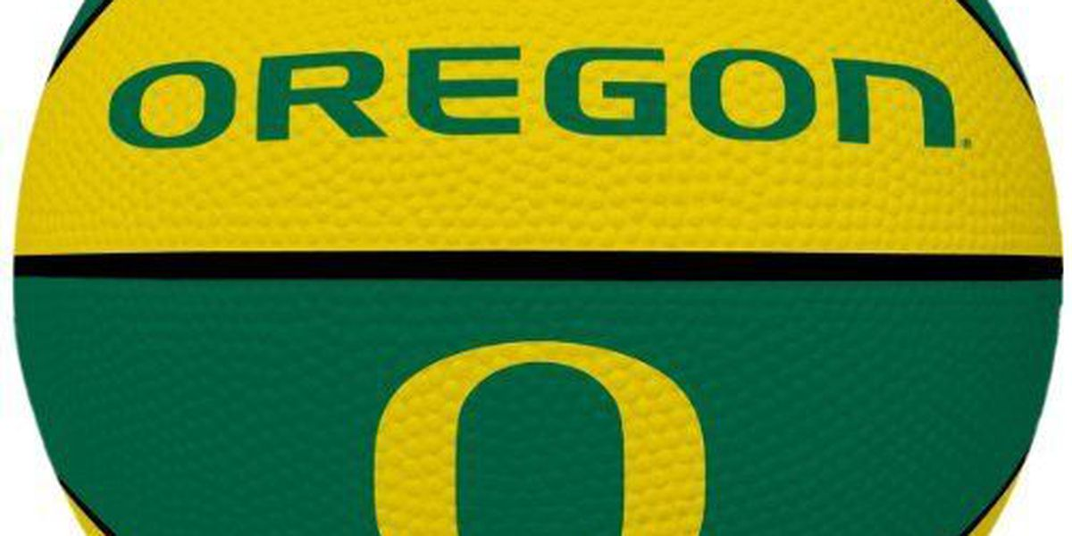 A Player's Program #13 Oregon preview