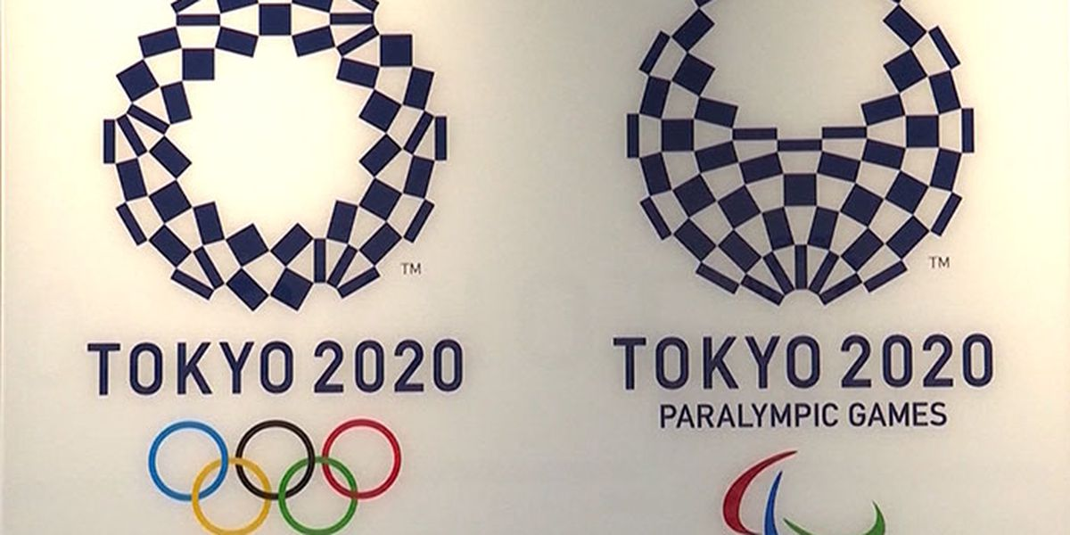 Reports: IOC member believes Summer Olympics will be postponed