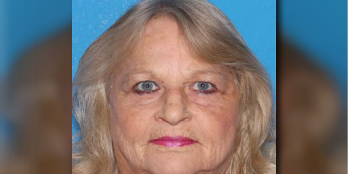 Update: Missing vulnerable adult found