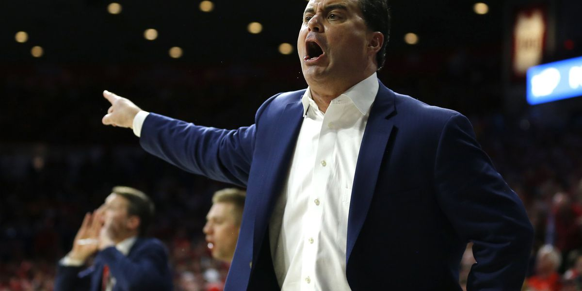 Dawkins: UA's Sean Miller cheated while recruiting players