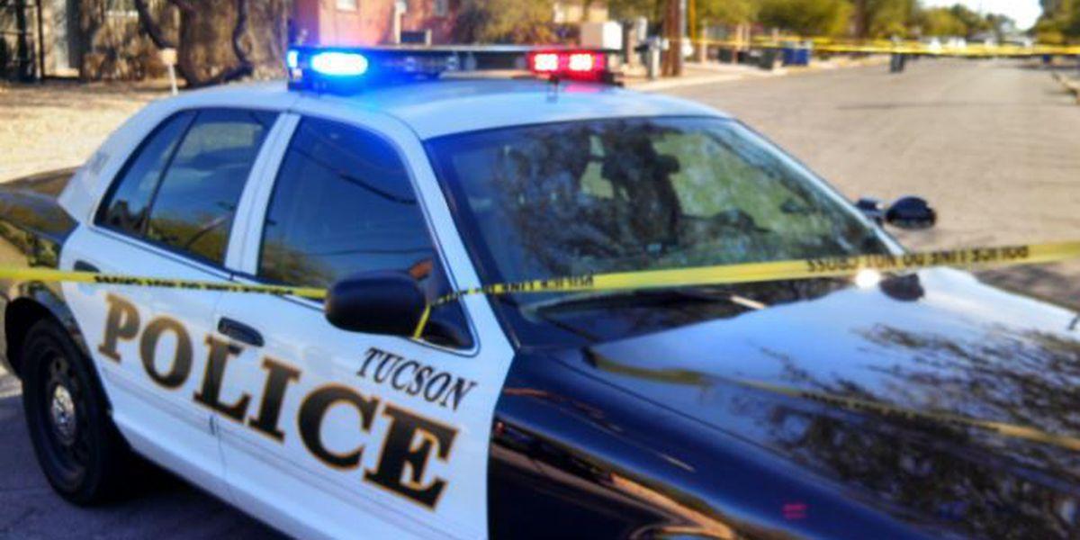 Possible explosions investigated in midtown neighborhood