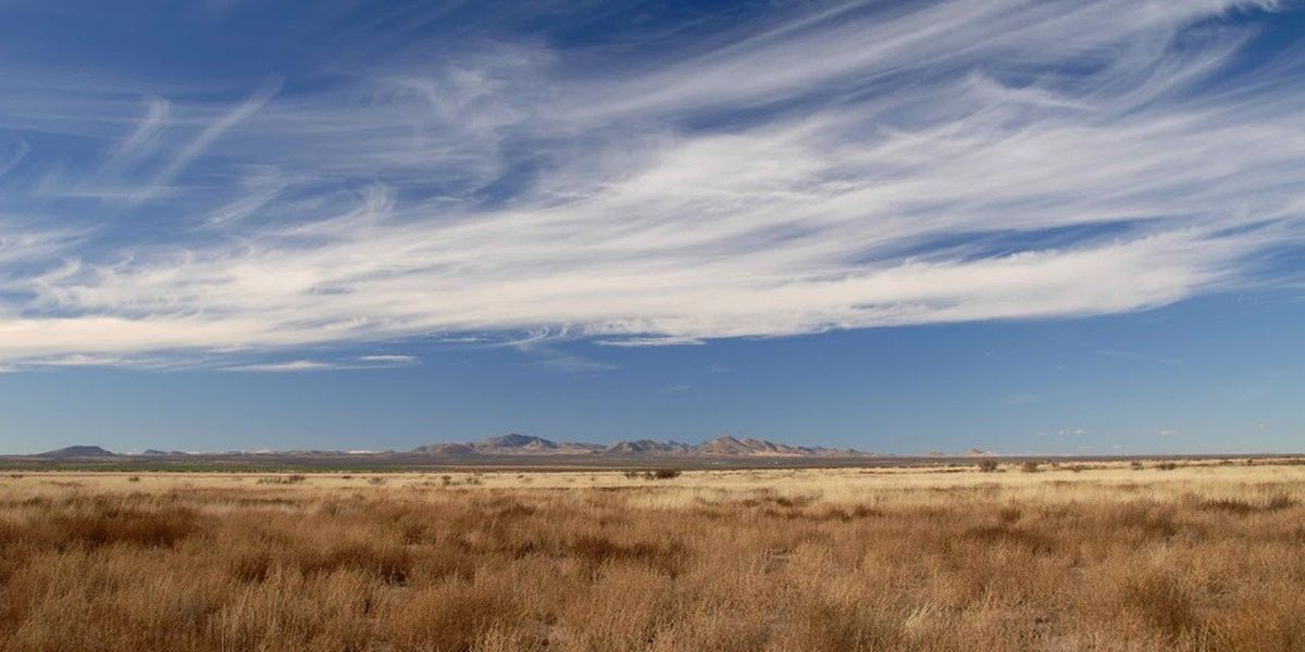 Arizona Land and Water Trust protects Tombstone Ranch