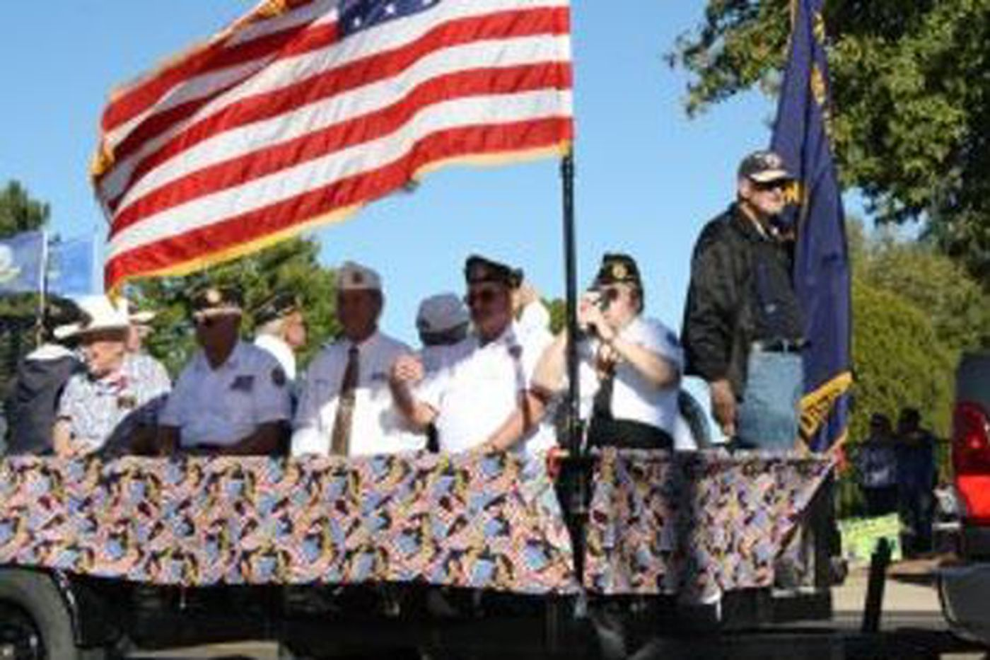 5b1454394 2018 Veterans Day events in southern Arizona - AZ Weekend