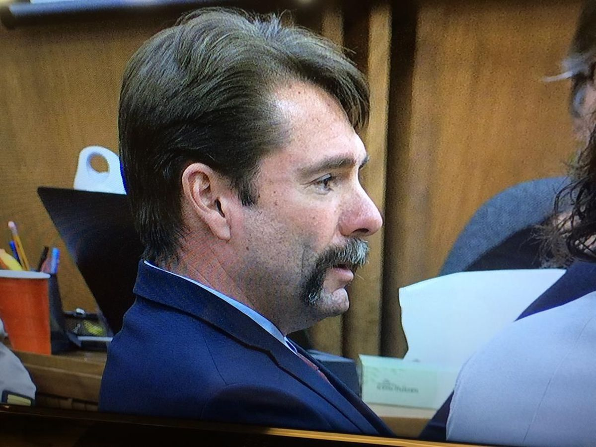 Gas Prices Tucson >> UPDATE: Watson found guilty on three counts of murder