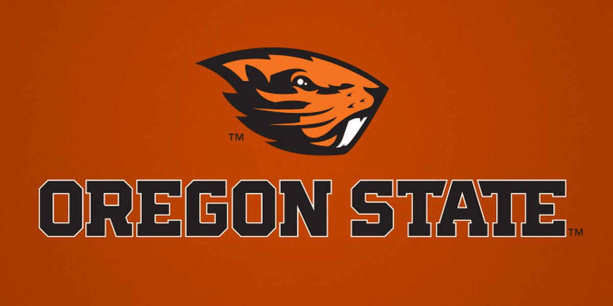 arizona football gameday oregon state