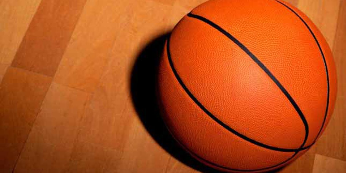 Sabino basketball teams split on state championship runs