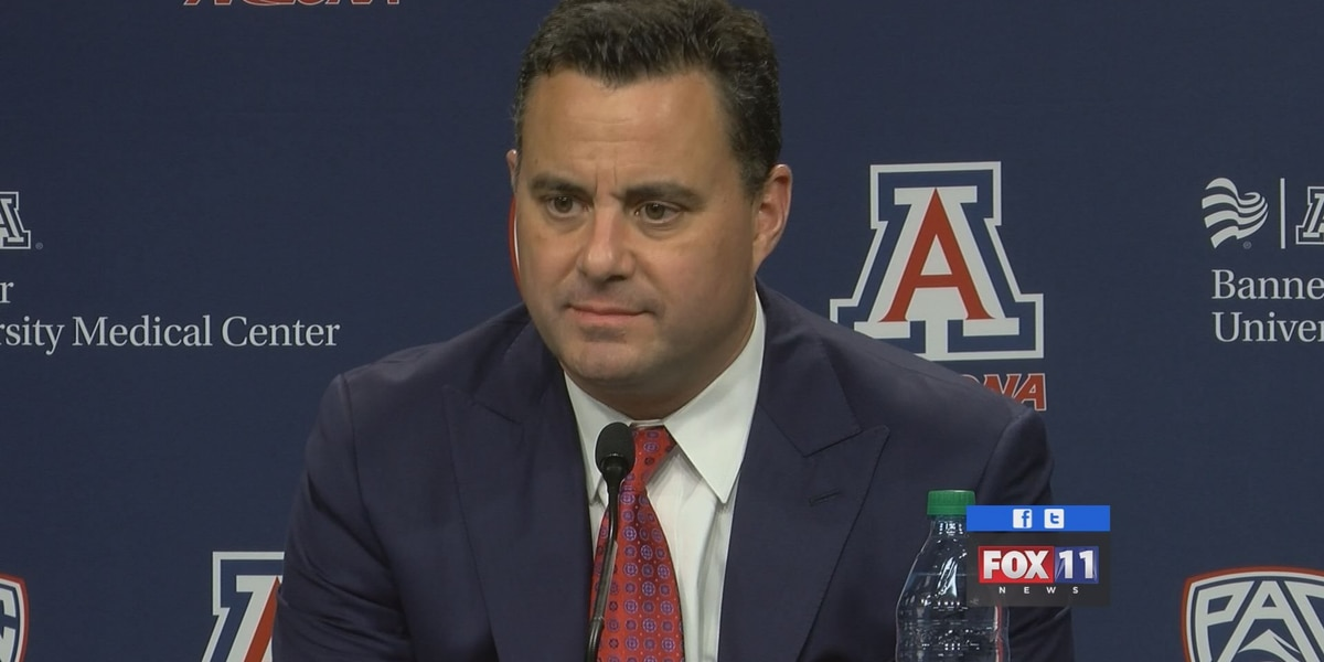 1st thoughts from Sean Miller