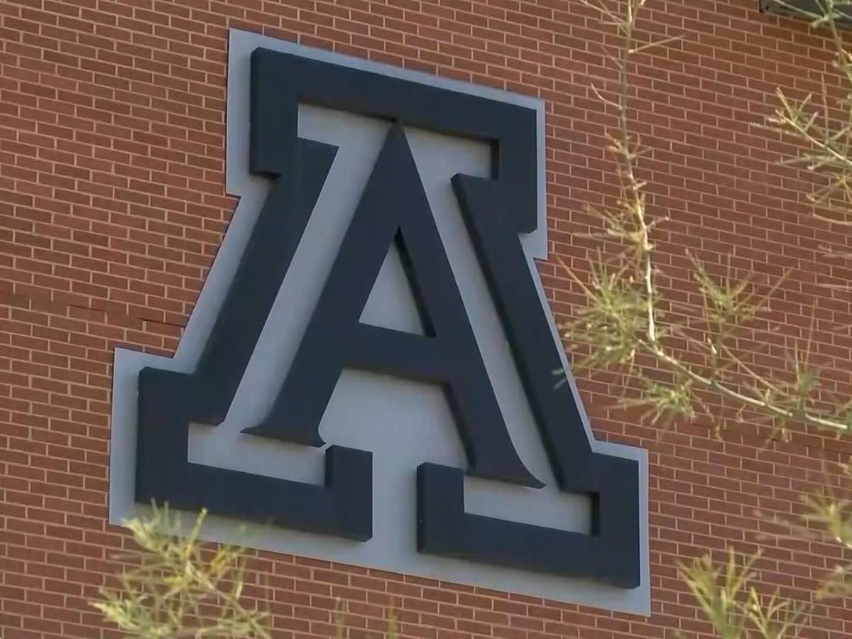 University of Arizona joins network of institutions to prevent sexual harassment