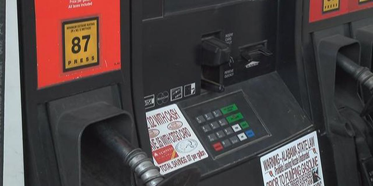QuikTrip latest outlet to experience gas shortages