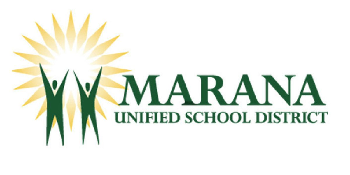 Marana Unified School District confirms positive student COVID-19 case