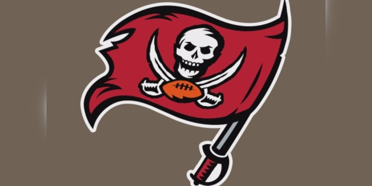 Cardinals GameDay: Tampa Bay